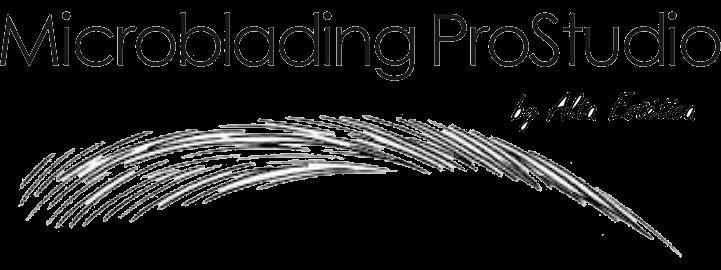 Microblanding Pro Studio By Alta Estética